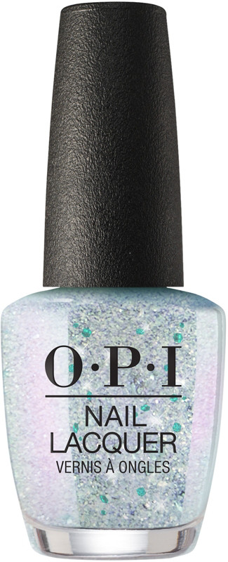 OPI Metamorphosis Nail Lacquer Collection | Ulta Beauty