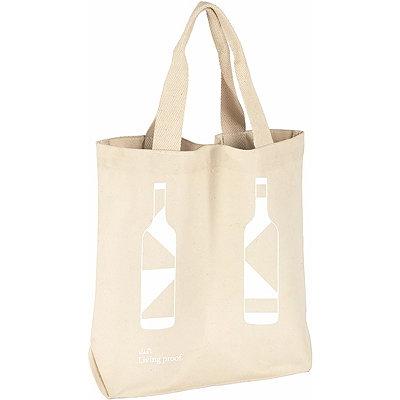 FREE Wine Bag w/any $118 Living Proof Jumbo purchase