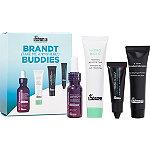 Online Only Brandt Buddies Kit