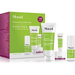 Murad Renewing Essentials Set