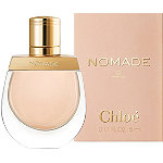 Chloé Free Nomade Eau De Parfum deluxe mini with select large spray purchase