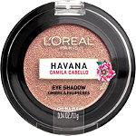 Havana x Camila Cabello Eyeshadow