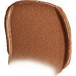 L'Oréal Havana x Camila Cabello Sun-Lit Liquid Bronzer Medium-Dark