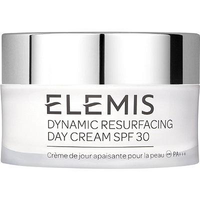 Online Only Dynamic Resurfacing Day Cream SPF 30