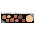MAC MAC Girls Smarty Pants Palette