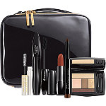 Makeup Must Haves 7 Pc Collection