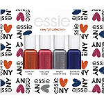 Essie Fall 2018 Mini Nail Polish Collection Kit