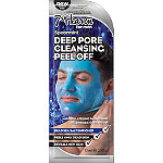 Montagne Jeunesse Online Only 7th Heaven Men's Deep Pore Cleansing Peel Off