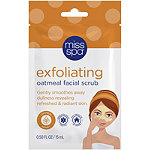 Miss Spa Online Only Exfoliating Oatmeal Facial Scrub
