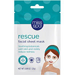 Miss Spa Rescue Facial Sheet Mask