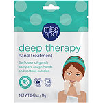 Miss Spa Online Only Deep Therapy Hand Treatment