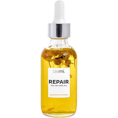 Repair Tea Infused Facial Oil