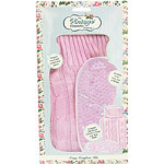 The Vintage Cosmetic Company Cosy Comfort Kit