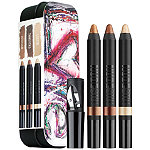 NUDESTIX Eye Love Nudes 3 Piece Kit