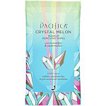 Pacifica Crystal Melon Makeup Removing Wipes 10-count
