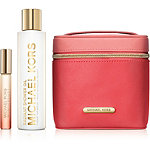 Wonderlust Travel Set