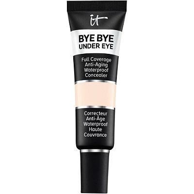 Bye Bye Under Eye Full Coverage Anti-Aging Waterproof Concealer