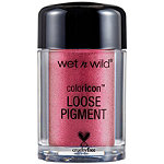 Wet n Wild Color Icon Loose Pigment Fire Reign