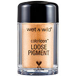 Wet n Wild Color Icon Loose Pigment Gilded Crown