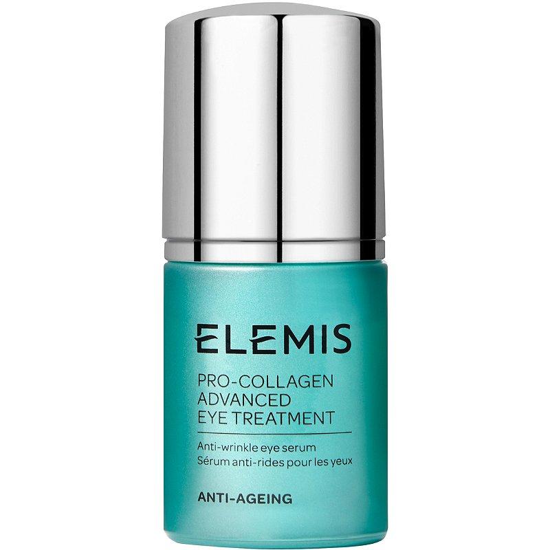 elemis advanced eye treatment