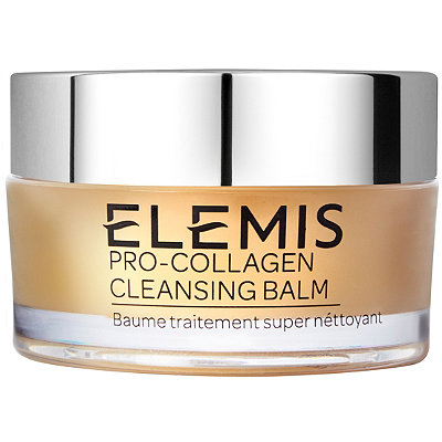 Travel Size Pro-Collagen Cleansing Balm