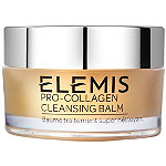 ELEMIS Travel Size Pro-Collagen Cleansing Balm