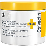 TL Advanced Tightening Neck Cream Plus