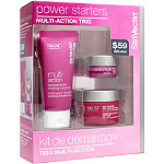 StriVectin Power Starters Multi-Action Trio Kit