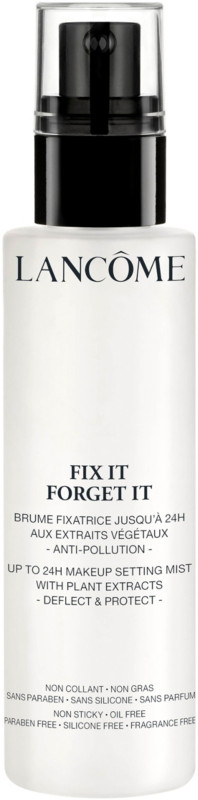 Fix It Forget It Setting Spray by Lancôme #22