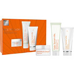 Kate Somerville Face The Glow Kit