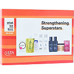 Ulta Beauty What We Love For Hair Strengthening Superstars