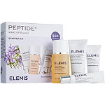 ELEMIS Peptide 4 Starter Kit - Wake Up Beautiful