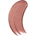 NYX Professional Makeup Machinist Lipstick Steam (metallic copper)