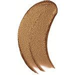 NYX Professional Makeup Machinist Lipstick Grind (metallic honey bronze)