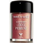 Wet n Wild Color Icon Loose Pigment Dragon's Breath