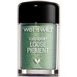 Wet n Wild Color Icon Loose Pigment Celtic Glow