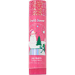 Frosted Berry Lip Balm