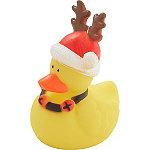 Reindeer Bath Ducky