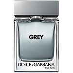 Dolce&Gabbana The One Grey Eau de Toilette 1.6 oz