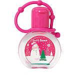 Frosted Berry Hand Sanitizer