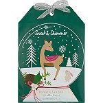 Vanilla Bean Drawer Sachet