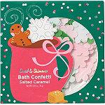 Salted Caramel Bath Confetti
