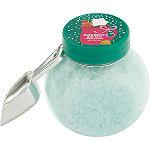 Salted Caramel Bath Salt