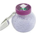 Sugar Plum Bath Salt