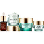 Estée Lauder Protect + Hydrate Keep Glowing with Powerful Protection and 24-Hour Hydration Kit