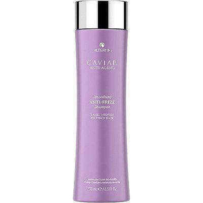 Caviar Anti-Aging Smoothing Anti-Frizz Shampoo