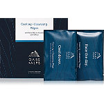 Cool + Cleansing Wipes