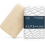 Moisturizing Alps Bar Soap