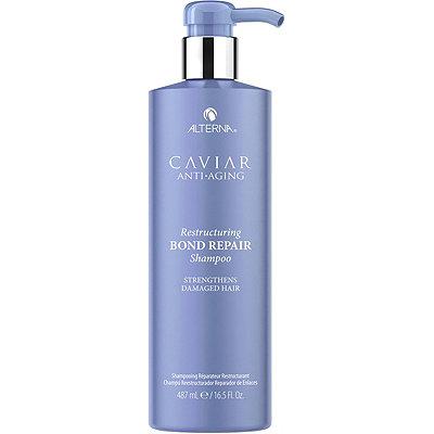 Caviar Anti-Aging Bond Repair Shampoo