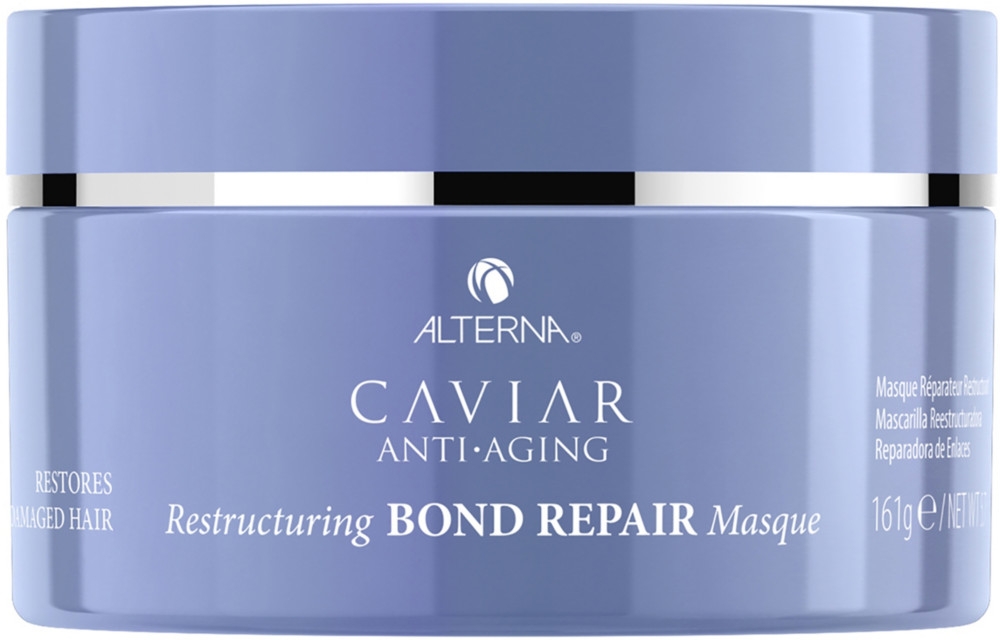 c68d6fd0873 Alterna Caviar Anti-Aging Restructuring Bond Repair Masque   Ulta Beauty